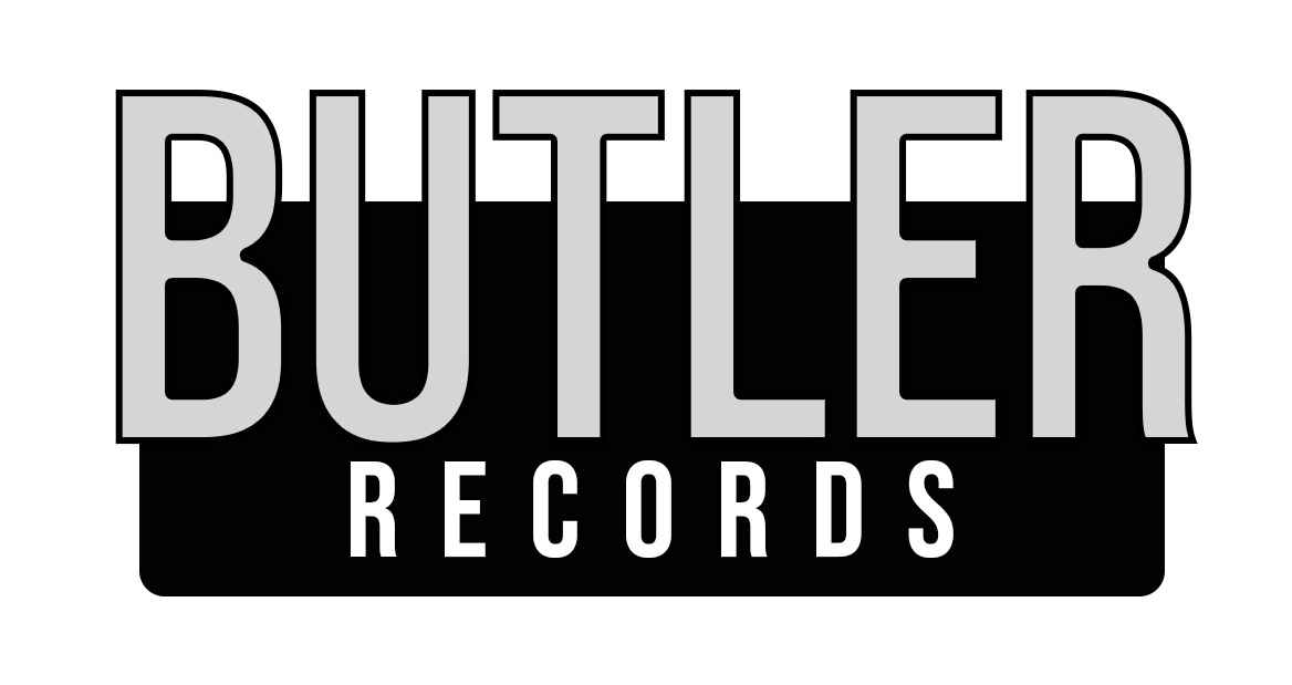 Butler Records